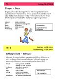 Nr. Veranstaltung - Stadt Lengerich - Seite 5
