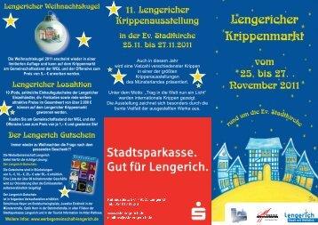 Download Krippenmarktflyer 2011