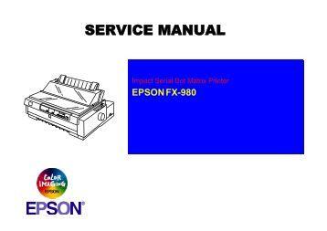iphone app development the missing manual pdf
