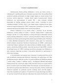 polska, zsrr i solidarność (1980-1981) - ELTE BTK disszertációk - Page 2
