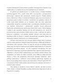polska, zsrr i solidarność (1980-1981) - ELTE BTK disszertációk - Page 3