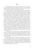 polska, zsrr i solidarność (1980-1981) - ELTE BTK disszertációk - Page 4
