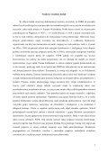 polska, zsrr i solidarność (1980-1981) - ELTE BTK disszertációk - Page 7