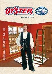 Oyster_18.pdf