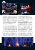 DART Portr Ait - Page 4