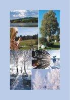 Hausprospekt 2011 - Seite 7