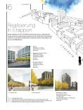 Europaallee-Journal_1/2010, 12 S., 1.6 MB - Seite 6