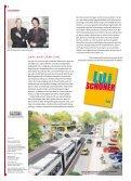 BAUJOURNAL LILIENTHAL - BSAG - Seite 2