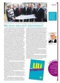 BAUJOURNAL LILIENTHAL - BSAG - Seite 3