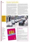 BAUJOURNAL LILIENTHAL - BSAG - Seite 5