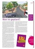 BAUJOURNAL LILIENTHAL - BSAG - Seite 6