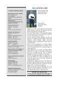 Nr. 3 - oktober - Vaksdal kyrkjelege fellesråd - Page 2