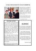 Nr. 3 - oktober - Vaksdal kyrkjelege fellesråd - Page 3