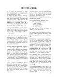 Nr. 3 - oktober - Vaksdal kyrkjelege fellesråd - Page 4