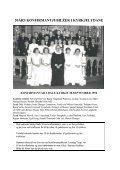 Nr. 3 - oktober - Vaksdal kyrkjelege fellesråd - Page 6