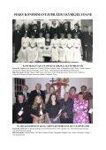 Nr. 3 - oktober - Vaksdal kyrkjelege fellesråd - Page 7