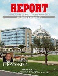 report - Euro Company