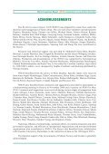 UN World Investment Report 2010 - Office of Trade Negotiations - Page 5