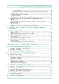 UN World Investment Report 2010 - Office of Trade Negotiations - Page 7