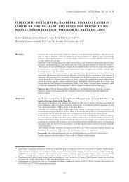 2011 MICA ODeposito_JFernandes&.pdf - Universidade do Minho