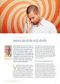 Tinnitus - Regensburger OrthopädenGemeinschaft - Page 5