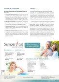 Tinnitus - Regensburger OrthopädenGemeinschaft - Page 7