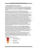 Leitlinie: Diagnostik und Therapie des ... - AWMF - Seite 3