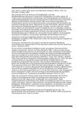 Leitlinie: Diagnostik und Therapie des ... - AWMF - Seite 7