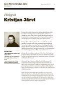 Mikhail Simonyan, violin - DR - Page 6
