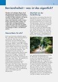 Natur für alle Basisinformationen - RUZ Schortens - Page 3