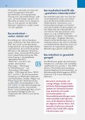 Natur für alle Basisinformationen - RUZ Schortens - Page 4