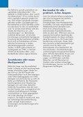 Natur für alle Basisinformationen - RUZ Schortens - Page 5