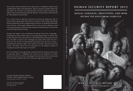 2012HumanSecurityReport-FullText-LowRes