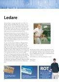 Besök på lådbilsfabriken - NP Nilsson - Page 2