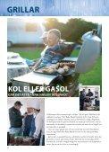 Besök på lådbilsfabriken - NP Nilsson - Page 4