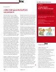 Wacker in den Frühdienst - Seite 4