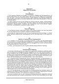 Artikel 3 Gesetz über die Vergütung der Rechtsanwältinnen und ... - Page 3
