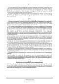 Artikel 3 Gesetz über die Vergütung der Rechtsanwältinnen und ... - Page 5