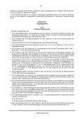 Artikel 3 Gesetz über die Vergütung der Rechtsanwältinnen und ... - Page 7