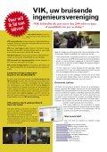 VIK - Meet- en Regeltechniek - Page 2
