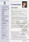 VIK - Meet- en Regeltechniek - Page 3