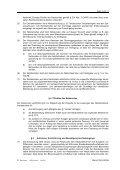 Netznutzungsvertrag Kunde (Strom) - Page 3