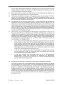 Netznutzungsvertrag Kunde (Strom) - Page 4