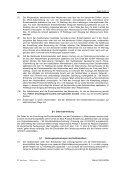 Netznutzungsvertrag Kunde (Strom) - Page 5