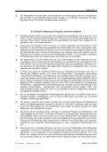 Netznutzungsvertrag Kunde (Strom) - Page 6