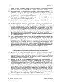 Netznutzungsvertrag Kunde (Strom) - Page 7