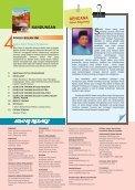 Agihan Zakat Wilayah Persekutuan - Jabatan Kemajuan Islam ... - Page 2