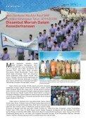 Agihan Zakat Wilayah Persekutuan - Jabatan Kemajuan Islam ... - Page 3