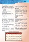 Agihan Zakat Wilayah Persekutuan - Jabatan Kemajuan Islam ... - Page 5