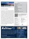 Culcha Candela 20.7.12, KUNST! - Bonnticket - Page 3